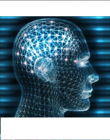 deep_brain_stimulation.jpg