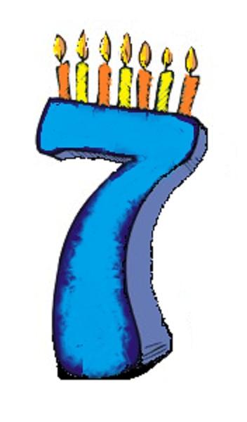 7_birthday1.jpg