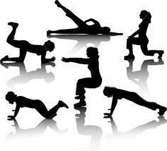 exercise2.jpg
