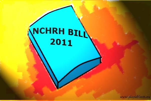 nchrh_bill_2011_copy.jpg