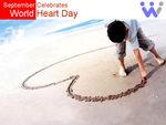 thumb_hearts_day2.jpg