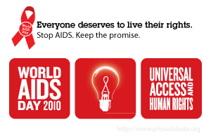 world-aids-day-2010.png