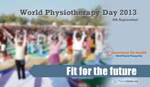 world-physiotherapy-day-2013.png